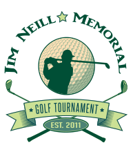 Jim Neill Memorial Golf Tournament_ID
